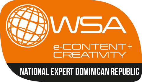 WSA - National Expert Dominican Republic